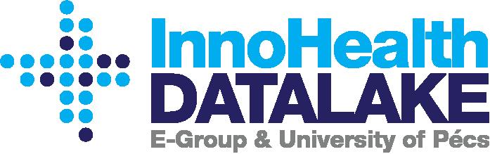 News & Blog InnoHealth DataLake