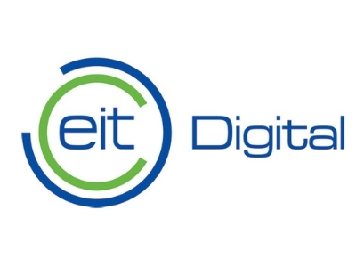 References EIT Digital