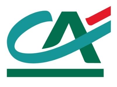 About Us Crédit Agricole Bank