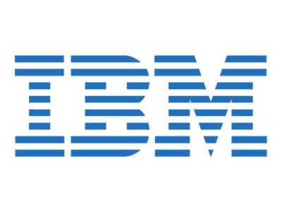 References IBM