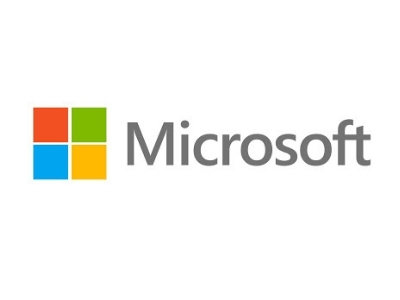 References Microsoft