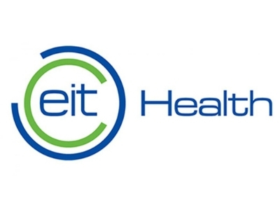 References EIT Health