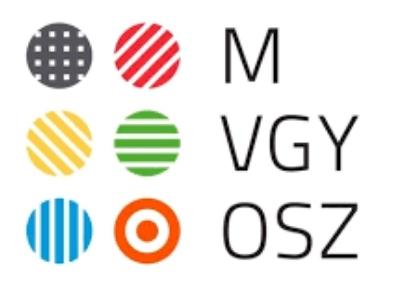 About Us MVGYOSZ