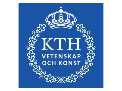 References KTH