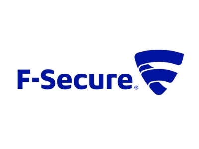 References F-Secure