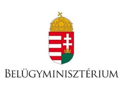 About Us Belügyminisztérium