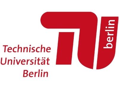 References Technische Universitat Berlin