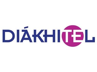 About Us Diákhitel