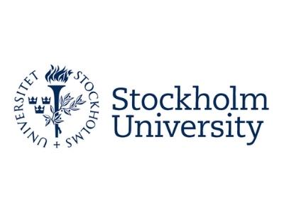 References Stockholm University