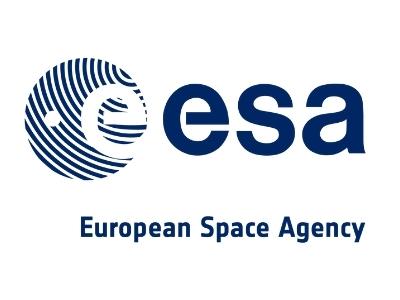References ESA