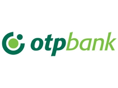 About Us OTP Bank