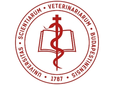 References University of Veterinary Medicine