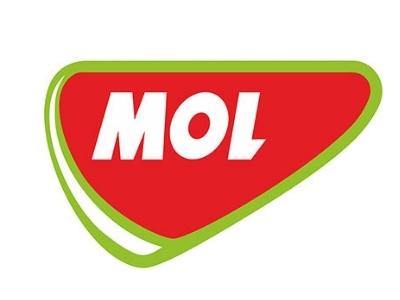 References MOL