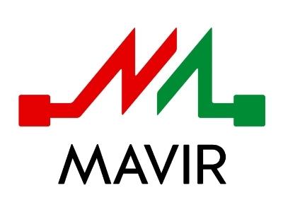 References MAVIR