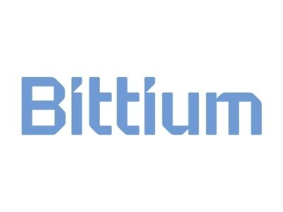 References Bittium