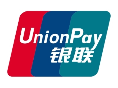 About Us Union Pay