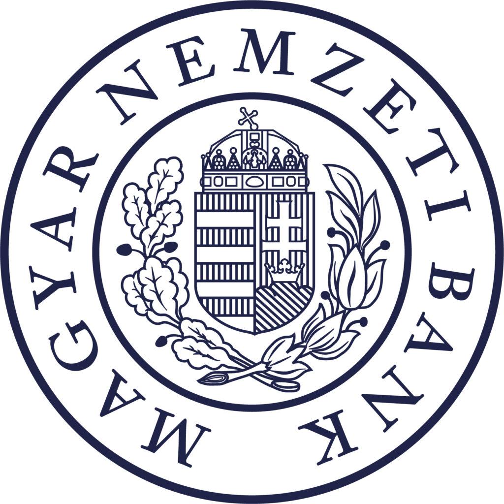 Digital Identity Platform Magyar Nemzeti Bank