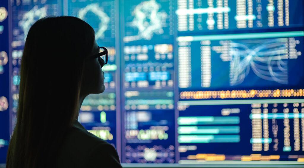 Smart DataLake Platform