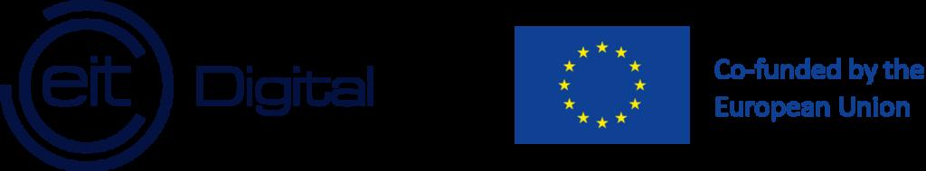 eit-digital-eu