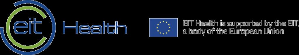 eit-health-eu