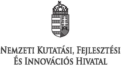 nkfi logo