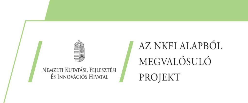 nkfi-projekt-hun