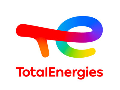 References Total Energies