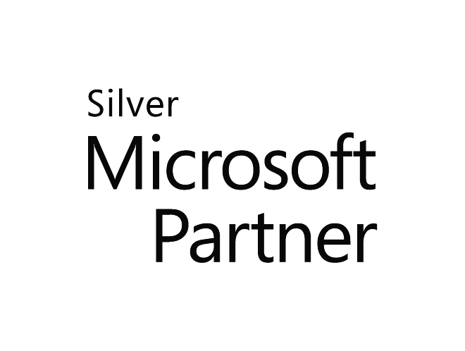 About Us Microsoft Silver Partner
